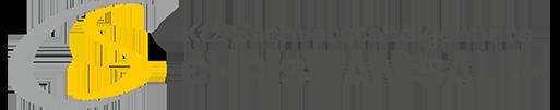 Kfz-Sachverständigenbüro / Gutachter Christian Saleh - Logo