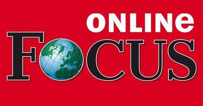 Artikel auf Focus Online